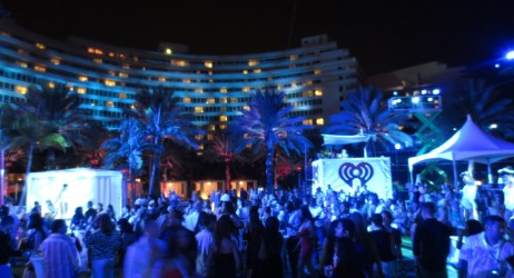 5 BEST EVENTS IN MIAMI