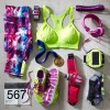 CAN YOU FIND ON POINT WORKOUT GEAR AT OFF-PRICE RETAILERS?